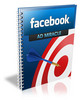 Thumbnail FACEBOOK MARKETING - FACEBOOK AD MIRACLE